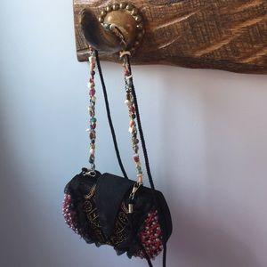 Handbags - Cute Intricate Little Purse
